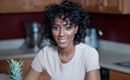 Three questions with Setarra Deveaux of Happy Apple Juicery