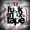 Mixtape review: T.I.'s Fuck A Mixtape