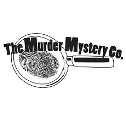 the_murder_mystey_logo_square_jpg-magnum.jpg