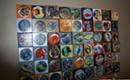 Tim Sheaffer's Studio, 11/30/2013