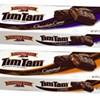 Tim Tam Slam: A messy affair