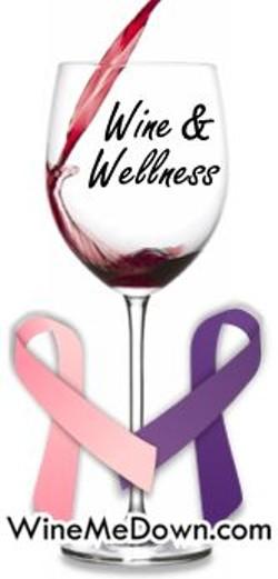 c33ba6b2_wine_wellness_charlotte_events.jpg
