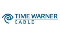 Time Warner jobs