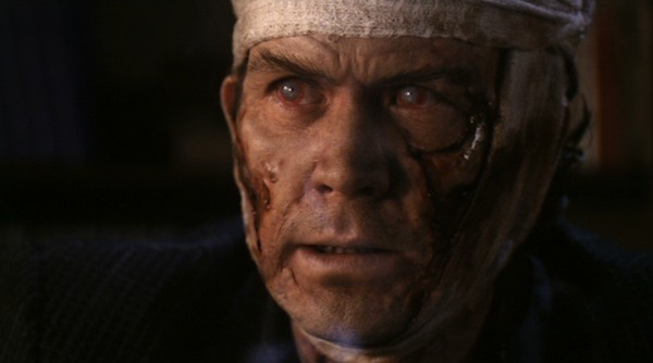 Timothy Hutton in The Dark Half (Photo: Shout! Factory)