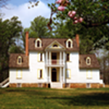 Historic Rosedale Plantation gets crafty