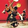 Two-day N.C. Dance Festival kicks off
