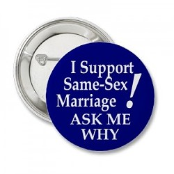 same_sex_marriage_button-p145639248750832382t5sj_400-300x300.jpg