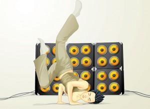 hip-hop-1-300x218.jpg