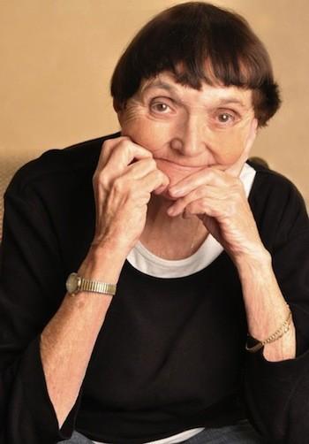 Grandma-Lee.jpg