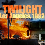 Twilight_180.jpg