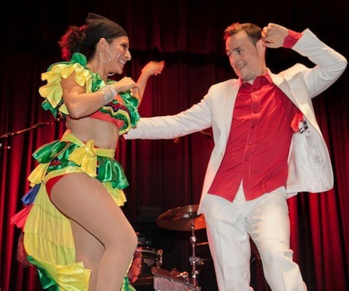 Azucar__A_Caribbean_Celebration_Neighborhood_Theatre_June_03_2011_34.jpg