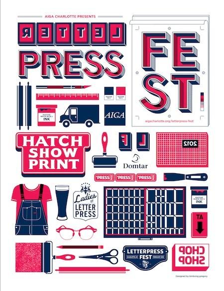 AIGA_letterpressfest.jpg