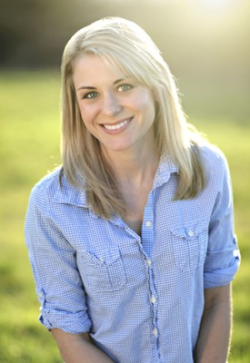 Jenna-Weber-Author-White-Jacket-Required.jpg