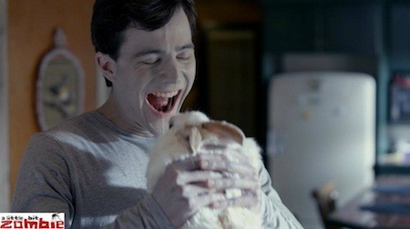 A-Little-Bit-Zombie-2012-Movie-Image-2.jpg