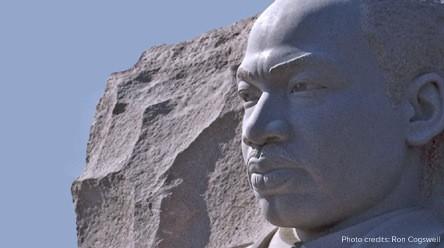 Leaderboard-MLK2014-3.jpg