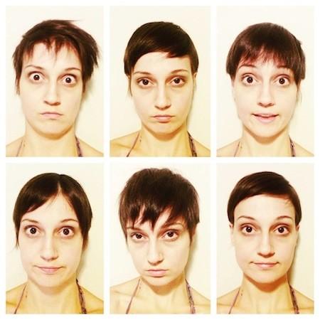 Narcissistic-1.jpg