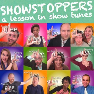 showstoppers300.jpg