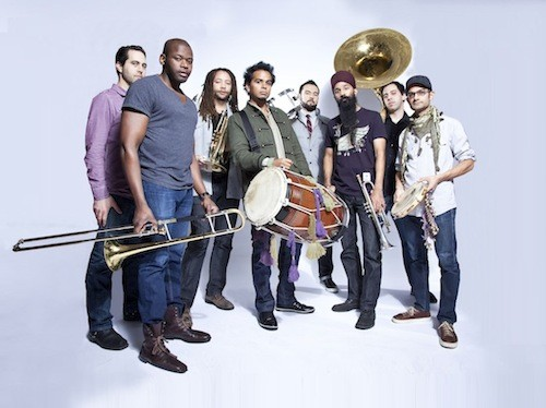 Red_Baraat2_by_Erin_Patrice_O_Brien.jpg