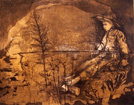 9_Mistress_Mary_In_Quarry_Sunset_etching_2011__400.jpg