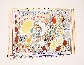 Pablo_Picasso_A_Los_Toros_Picador_II-1.jpg