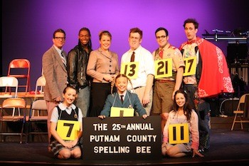 Spelling_Bee_photo.JPG