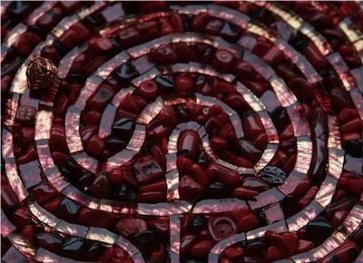 Goode__In_Utero2.jpg
