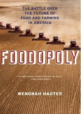 foodopoly.jpg