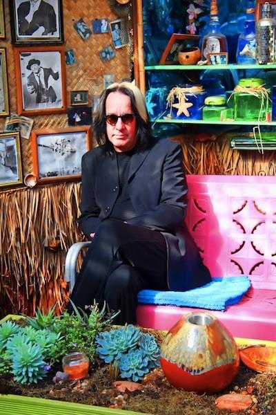 Todd_Rundgren.jpg
