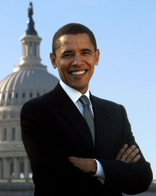 barack-obama-capitol.jpg