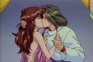 hotohori_miaka_kissing-300x201.jpg