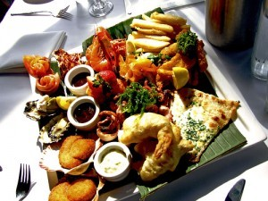 seafood-300x225.jpg