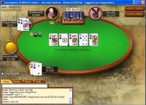 poker-300x216.jpg