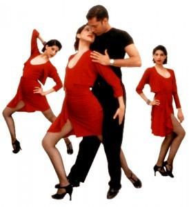 salsa-dancing-274x300.jpg
