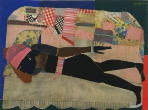 romare_bearden_-_patchwork_quilt_1970_cut-and-pasted_cloth_and_paper_with_synthe.jpg