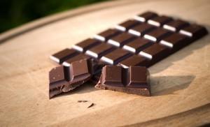 chocolate2-300x182.jpg