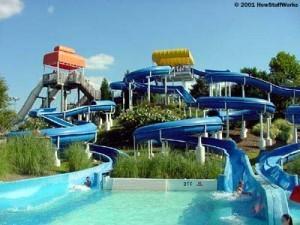 water-slide-11-300x225.jpg