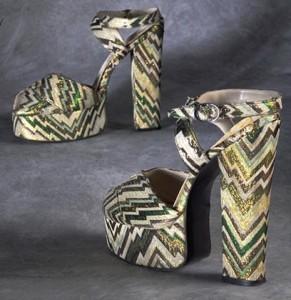 1972_biba_platform_shoes_28266693603029-291x300.jpg