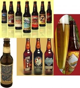 beer-275x300.jpg