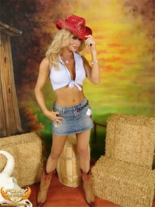 foxy-angel-cowgirl-01-225x300.jpg