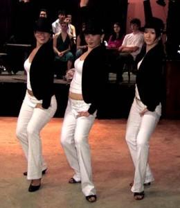 salseros_hot_eugene_salsa_dancers-260x300.jpg