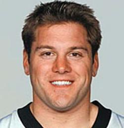 Todd Sauerbrun