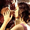 Tom Cruise twofer, <i>Spider-Man</i> trio among new home entertainment titles