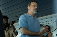 <i>Captain Phillips</i>: Worth a salute