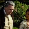 <i>Belle</i>: Brit-lit writ large