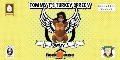 TommyTurkey2.jpg