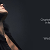 Tonight: Virtue Salon + Spa holiday party