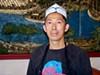 <p>Tony Chen, Chen-Fu</p>