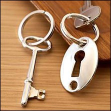couples-key-rings.jpg