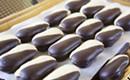 Torta reform: Las Delicias Bakery