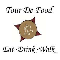 4cbf103e_tour_de_food_logo_youtube.jpg